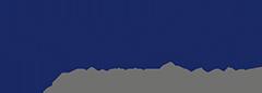Exartis Logo Head_240